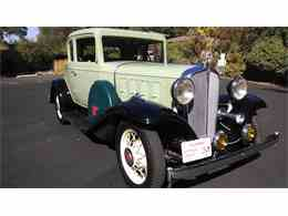 1932 Pontiac Dual Sidemount Deluxe Coupe for Sale - CC-908761