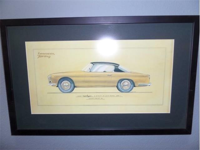 1929 Packard Antique | 908932