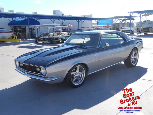 1968 chevy ss/ | 909119
