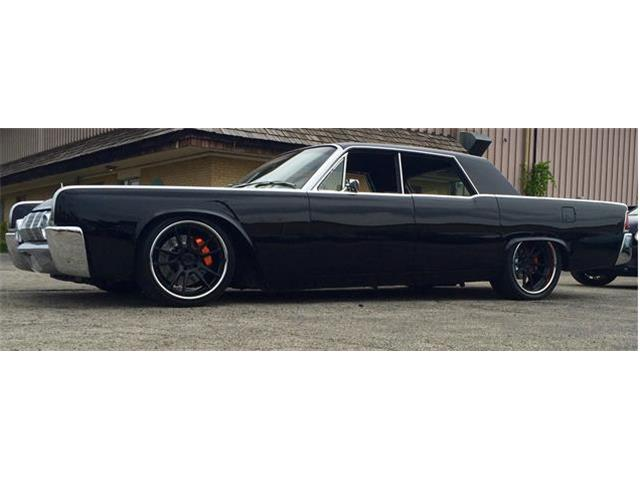 classifieds for 1964 lincoln continental 6 available. Black Bedroom Furniture Sets. Home Design Ideas