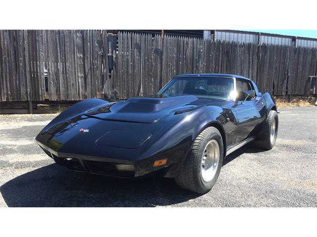 1970 Chevrolet Corvette | 909355