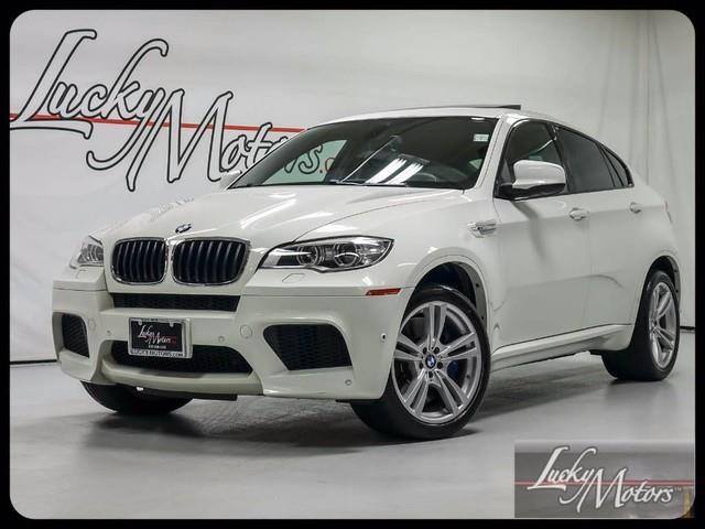 2014 BMW X6 | 909465