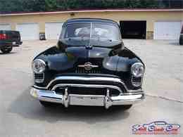 Picture of 1949 Club Coupe located in Hiram Georgia - $29,500.00 Offered by Select Classic Cars - JHRO