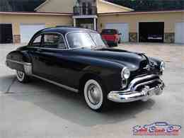 Picture of '49 Club Coupe located in Hiram Georgia Offered by Select Classic Cars - JHRO