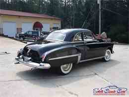 Picture of Classic '49 Oldsmobile Club Coupe located in Georgia - JHRO