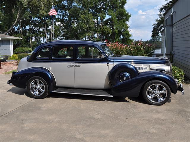 1937 Buick Special | 900961