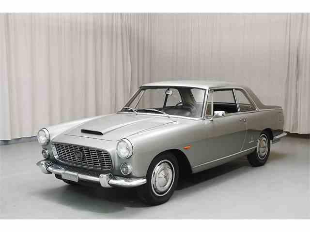 1964 Lancia Flaminia | 909622