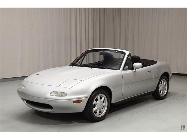1990 Mazda Miata   909703