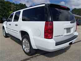 2007 GMC Yukon for Sale - CC-909726