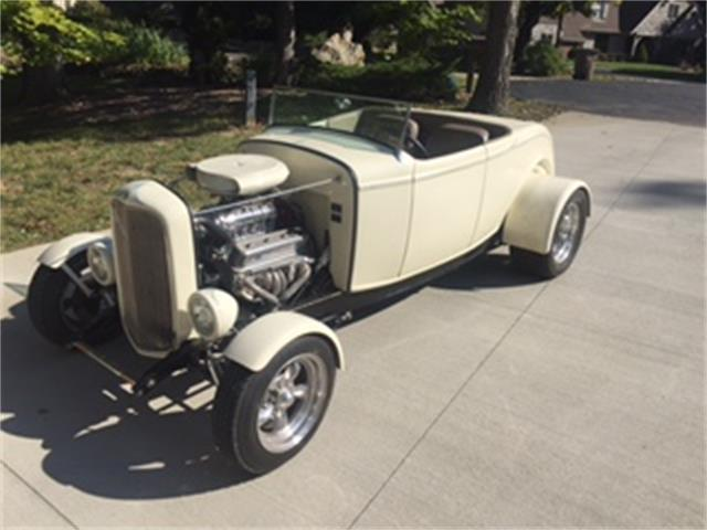 1932 Ford Model A | 900973