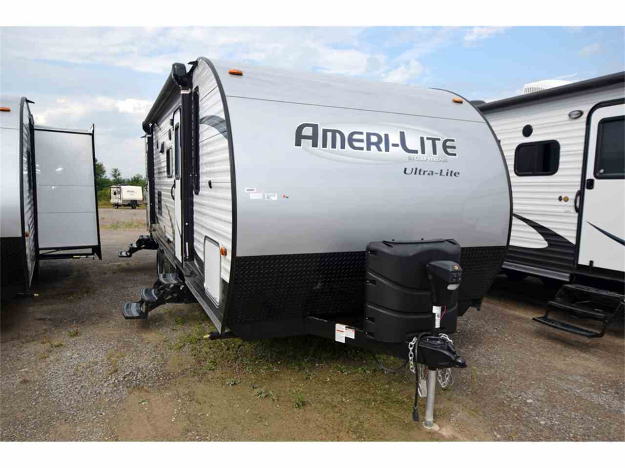 Large Picture of '17 Gulf Stream Recreational Vehicle located in Lakeview Ohio - $17,395.00 Offered by RV Wholesalers - JHYH