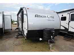 Picture of 2017 Recreational Vehicle located in Ohio - $17,395.00 Offered by RV Wholesalers - JHYH