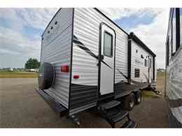 Picture of '17 Gulf Stream Recreational Vehicle - $17,395.00 Offered by RV Wholesalers - JHYH