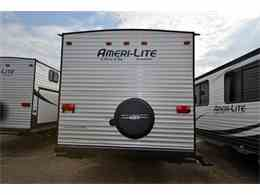 Picture of 2017 Recreational Vehicle located in Lakeview Ohio - $17,395.00 - JHYH