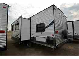 Picture of '17 Gulf Stream Recreational Vehicle located in Lakeview Ohio - JHYH