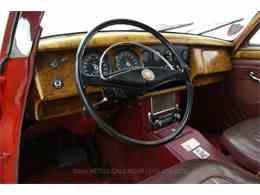 1960 Jaguar Mark II for Sale - CC-909826