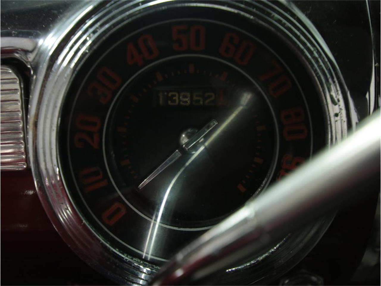 Photo 40