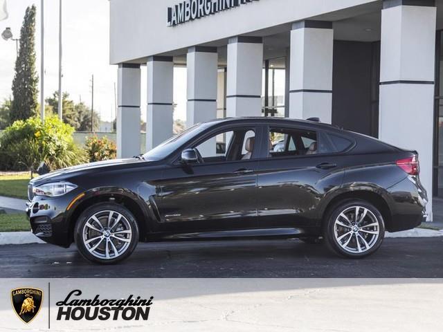 2016 BMW X6 | 909854