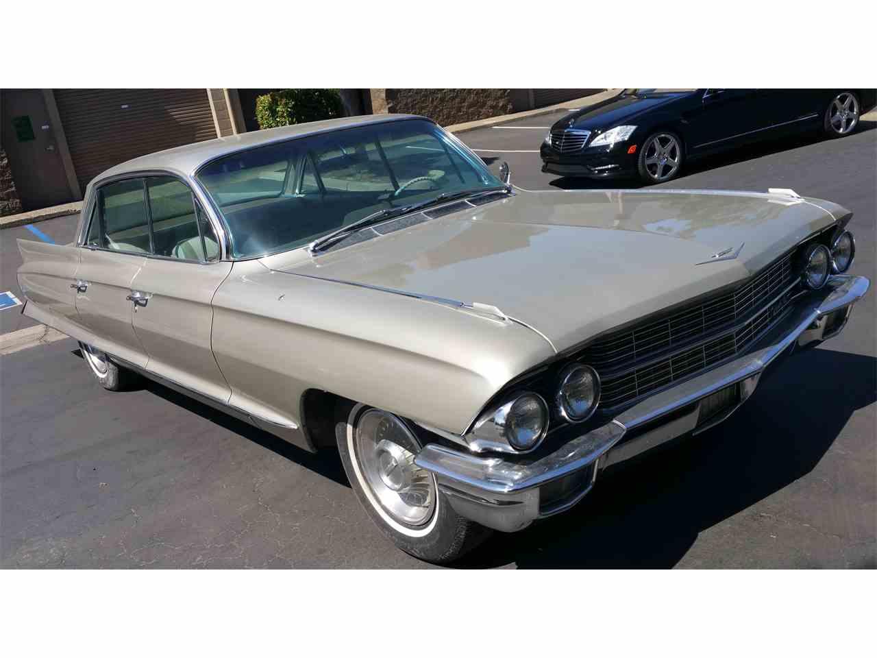 Classic Car Dealer Sacramento