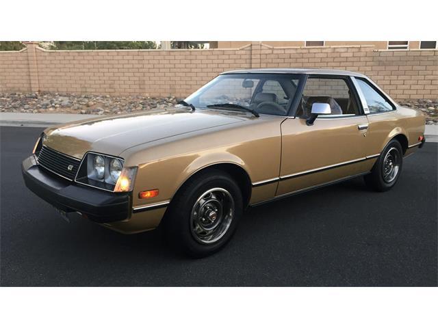 1978 Toyota Celica | 909968
