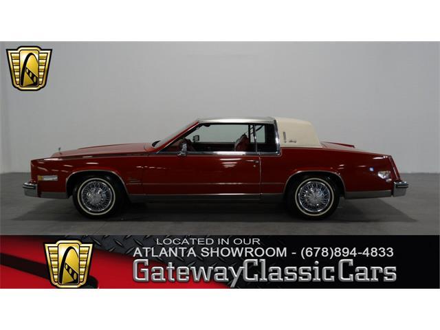1979 Cadillac Eldorado | 911153