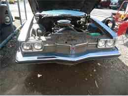 1973 Pontiac Catalina for Sale - CC-911172