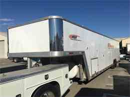 Picture of '04 Gooseneck 5th Wheel - JJ2K