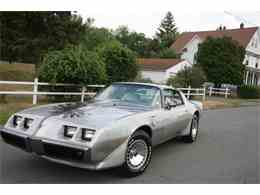 Picture of '79 Firebird Trans Am - JJ4C
