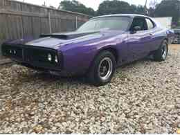 1973 Dodge Charger for Sale - CC-911246
