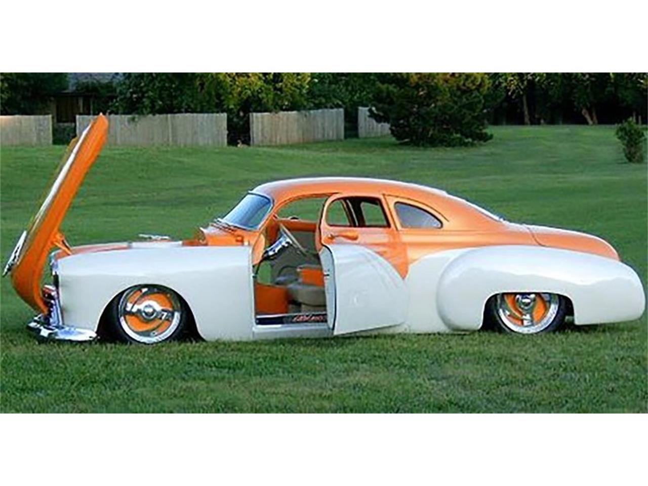 Dallas Classic Cars Dealers In Texas