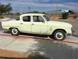 Picture of Classic '53 Champion - $6,000.00 Offered by a Private Seller - JJ9U