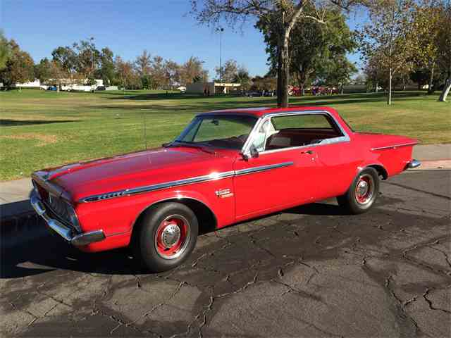classifieds for 1960 to 1962 plymouth fury 9 available. Black Bedroom Furniture Sets. Home Design Ideas