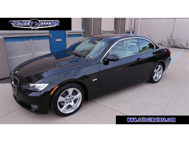 2009 BMW 3 Series | 911503
