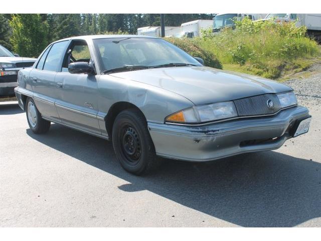 1995 Buick Skylark | 911704