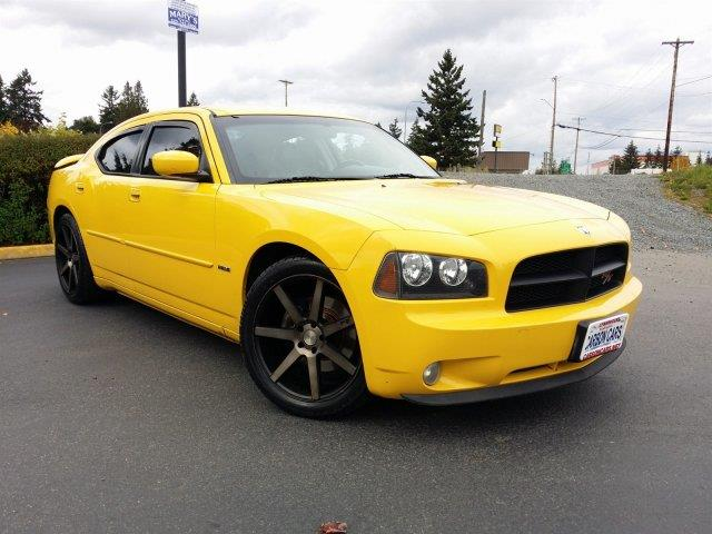 2006 Dodge Charger | 911771
