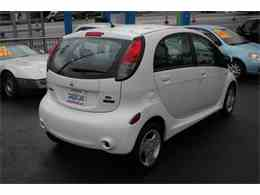Picture of '14 i-MiEV - $9,995.00 Offered by Carson Cars - JJJG