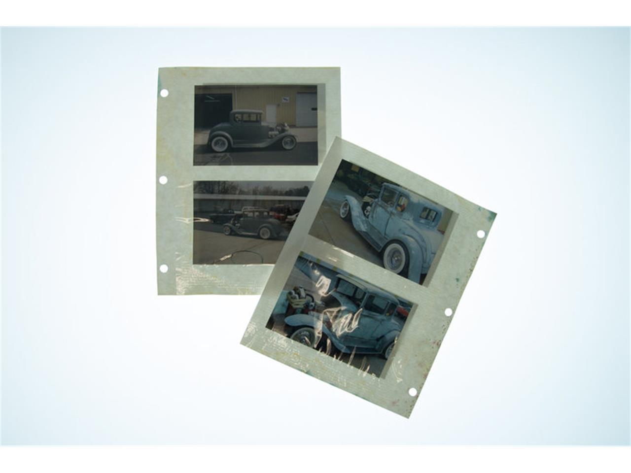 Photo 98