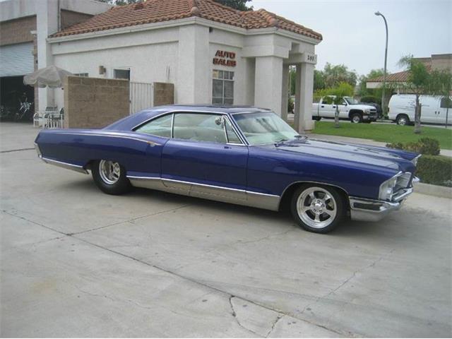 1965 Pontiac Bonneville | 911959