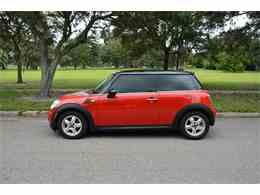 2007 Mini Cooper for Sale - CC-911990