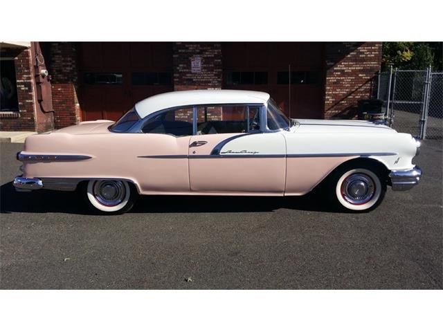 1956 Pontiac Star Chief | 912039