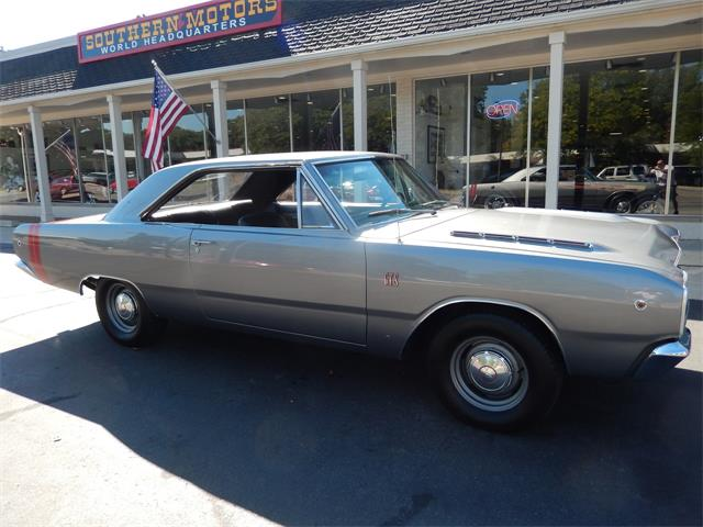 Classic vehicles for sale by southern motors on Southern motors used cars