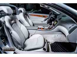 Picture of '06 SL-Class - JJVG
