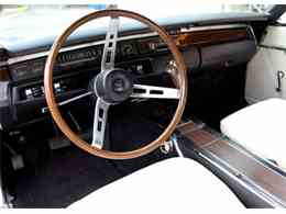 Picture of '69 GTX - JJWU