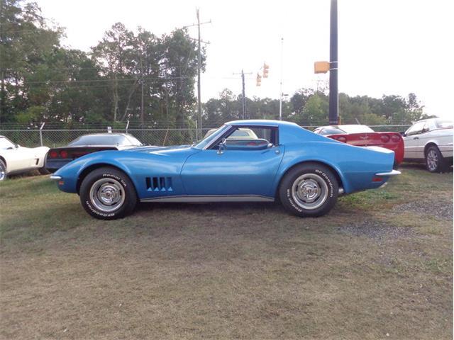 2006 Chevrolet Corvette | 912315