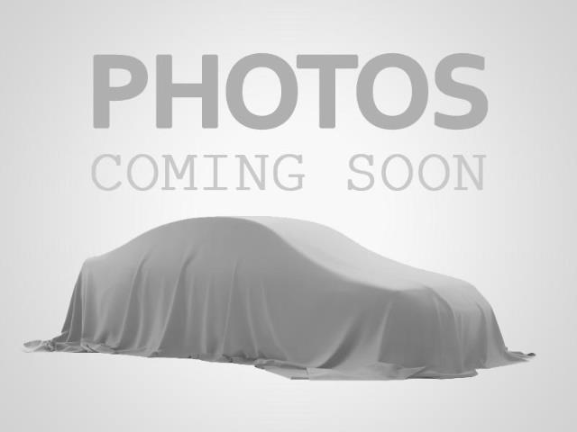2009 Mercedes-Benz S63 | 912387