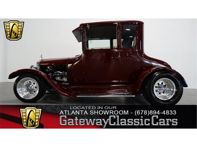 1926 Ford Model T | 912396