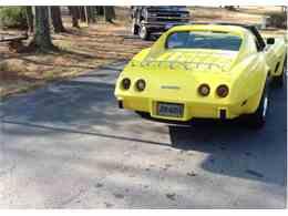 Picture of '76 Corvette - JK3R