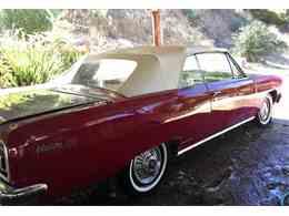 1965 Chevrolet Malibu for Sale - CC-912520