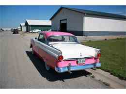 1955 Ford Victoria for Sale - CC-912581