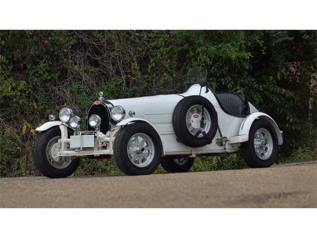 1968 Bugatti Replica | 910269